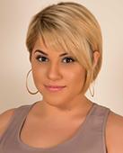 Paola Marrero