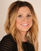 Christina Lovullo