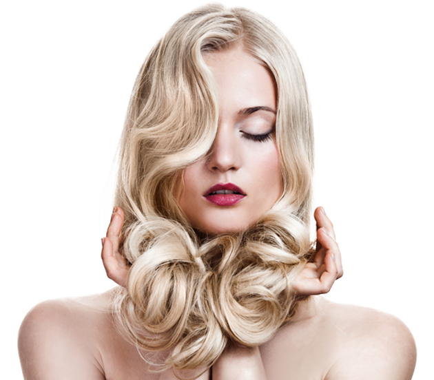 Salon Spa Woodbridge Va Hair Stylists