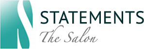 Statements salon