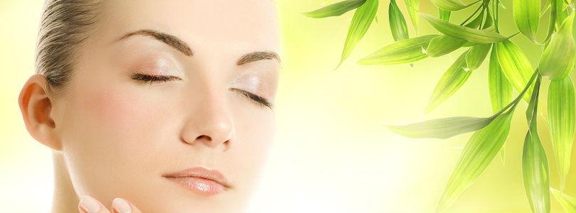 Avoid Oily Skin During Summer