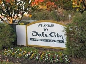 Hair Salon Day Spa Dale City VA